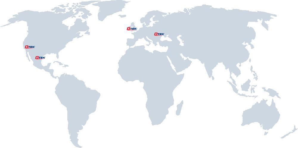 qtek-map