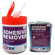 311X-Adhesive Remover