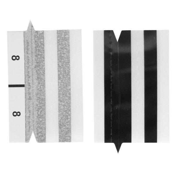 8mm-Panasonic-SMT-Splice-Tape