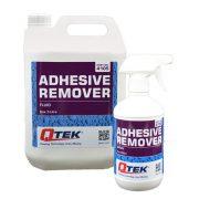 Adhesive Remover Chem