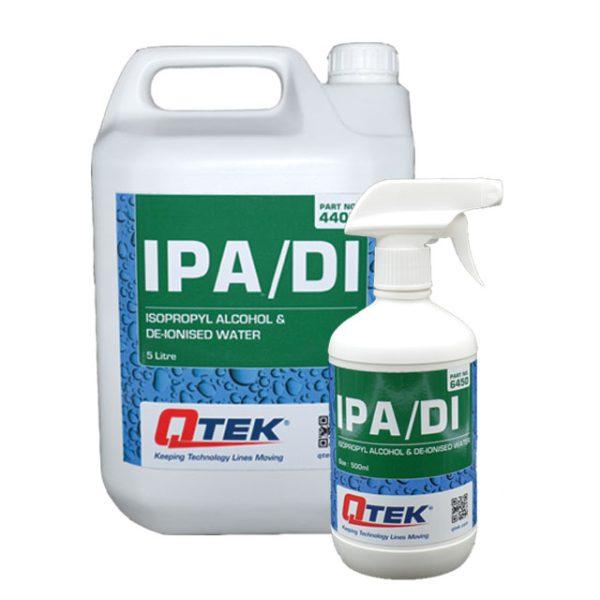 IPA_DI Chem