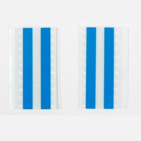 allsmt_double_splice_tape_blue-b