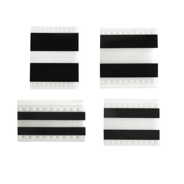 Double Splice Tape – ESD Safe Black