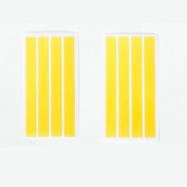 single_splice_tape_yellow_b