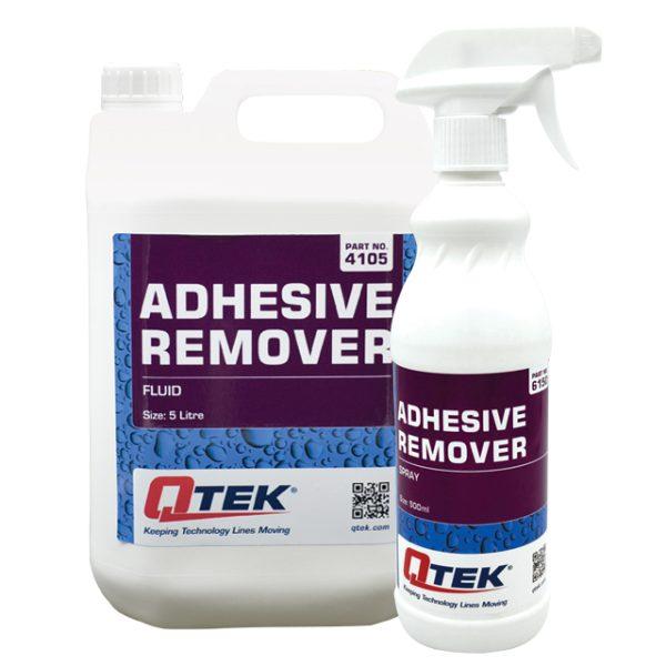 QTEK4105-QTEK6150_new