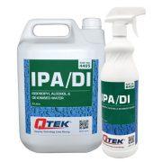 QTEK4405-QTEK6454_new