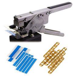 SMT Splice Tape & Tools