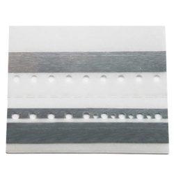 Fuji Silver Splice Tape