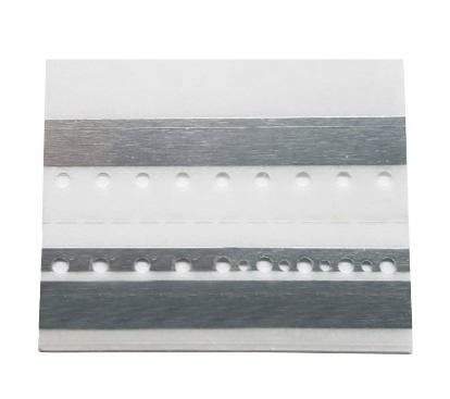 Fuji Silver Splice Tape FST2