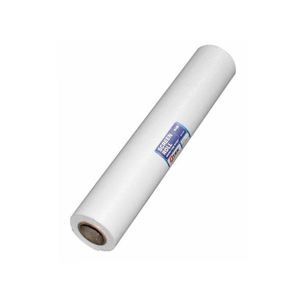 Panasonic Roll QTEK