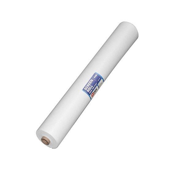 Yahama Roll QTEK